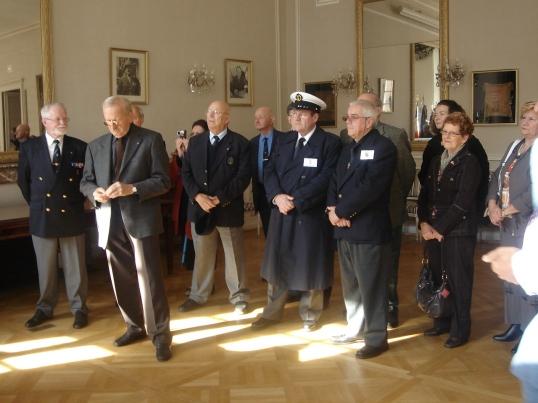 [ Associations anciens Marins ] UNION des MARINS de LORRAINE (U.M.L.) 810_ep23