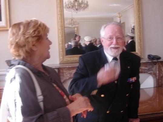 [ Associations anciens Marins ] UNION des MARINS de LORRAINE (U.M.L.) 810_ep28