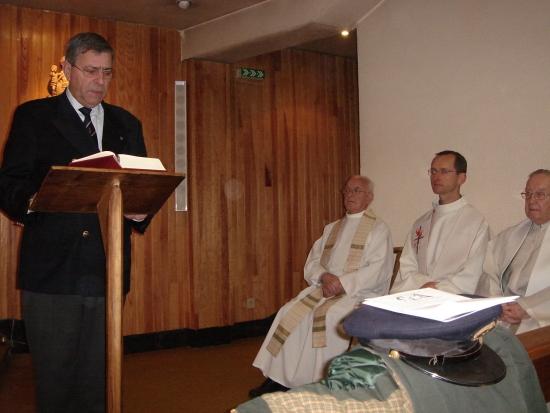 [ Associations anciens Marins ] UNION des MARINS de LORRAINE (U.M.L.) 811_ep13