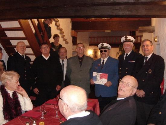[ Associations anciens Marins ] UNION des MARINS de LORRAINE (U.M.L.) 811_ep16