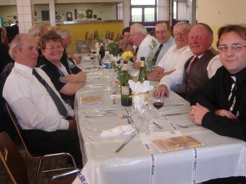 [ Associations anciens Marins ] UNION des MARINS de LORRAINE (U.M.L.) Dsc01510