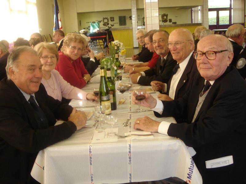 [ Associations anciens Marins ] UNION des MARINS de LORRAINE (U.M.L.) Dsc01511