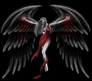 Pide tu firma/avatar/banner... Angel_10