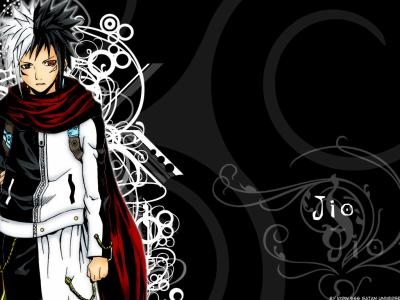 Pide tu firma/avatar/banner... Jio_sa12