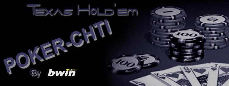 poker-chti