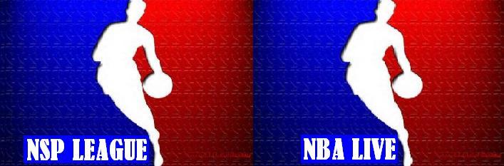 NSP league