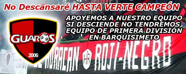Estadio Santiago Bernabeu, España - Página 2 Guaros20