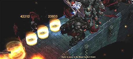 [Guia]Blood Castle Assssd10
