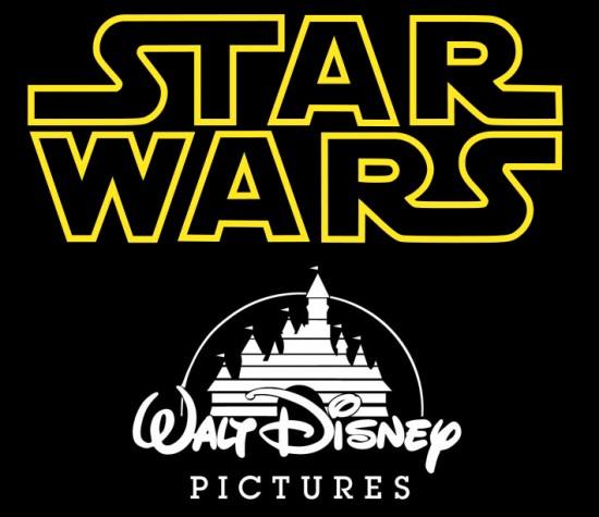 [Film] Star Wars épisode 7 - 16 décembre 2015 - Page 3 Disney11