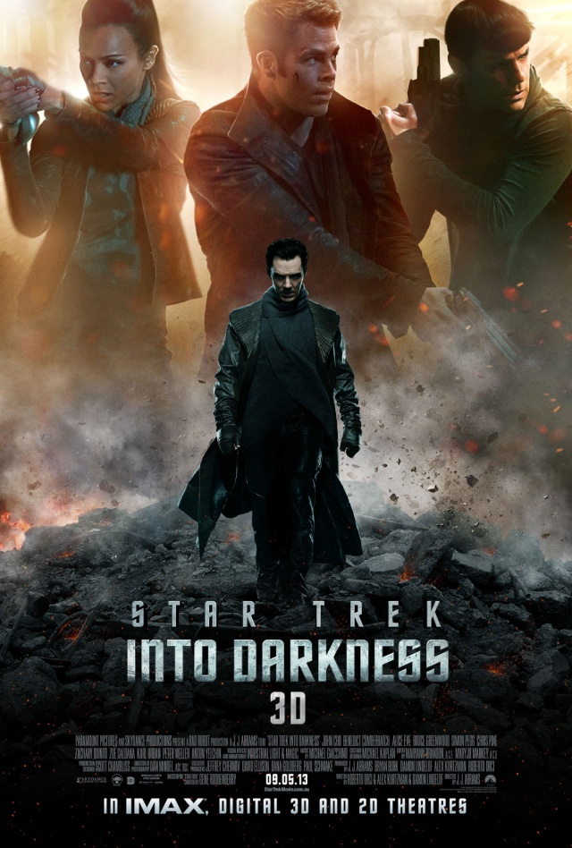 [film] STAR TREK IN TO DARKNESS Star-t10