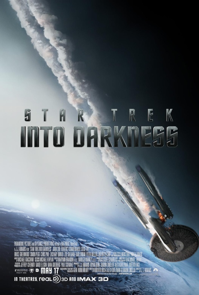 [film] STAR TREK IN TO DARKNESS Star-t35