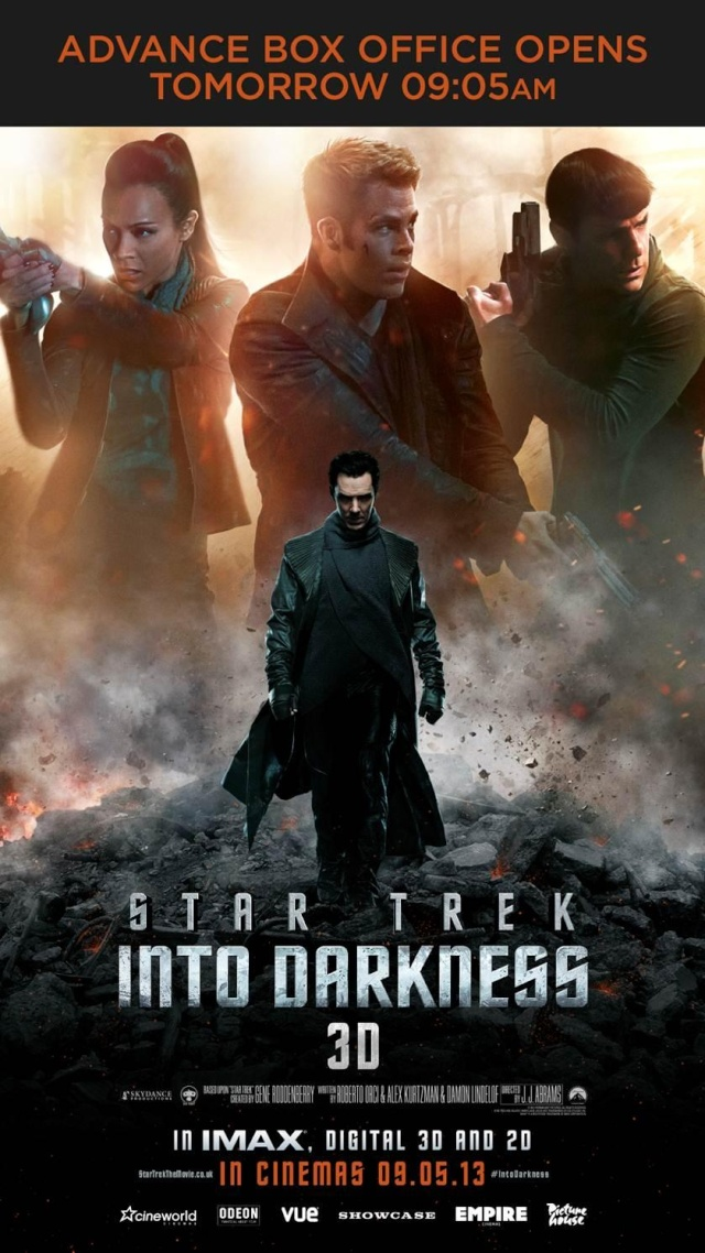 [film] STAR TREK IN TO DARKNESS Stid_b10