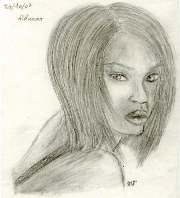 Ici, postez vos dessins - Page 5 20851710