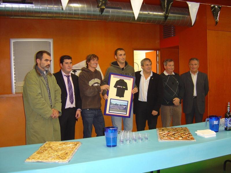 trophée Midi Olympique et EPSPORT saison 2007-2008 Troph-10