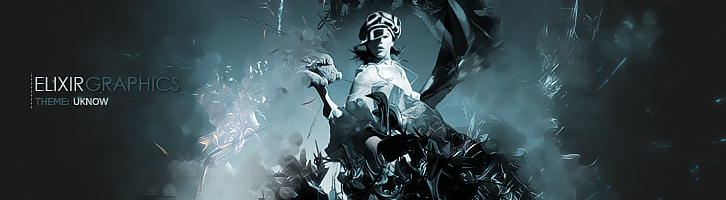 Elixir Graphics ~ Take a deep breath - Portal Elixir12