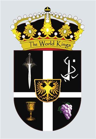 Legión Armada