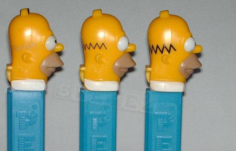 HOMER Homer-10