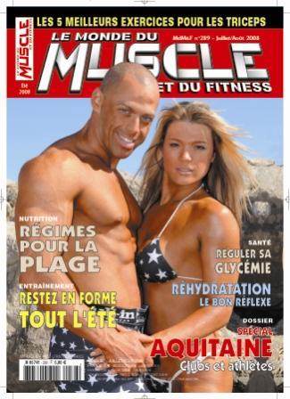 Christophe Bonnefont et Valérie Daure Couver11