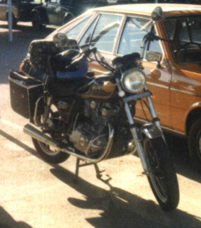 Show us your biking history in pics Gs40010