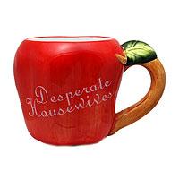 Le mug des desperate Mug20d10