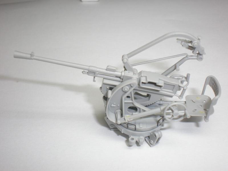 LRDG Chevrolet 30CWT with Breda - Page 2 Breda210