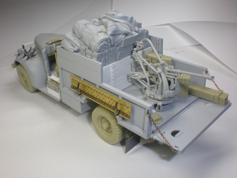LRDG Chevrolet 30CWT with Breda - Page 2 P1010025