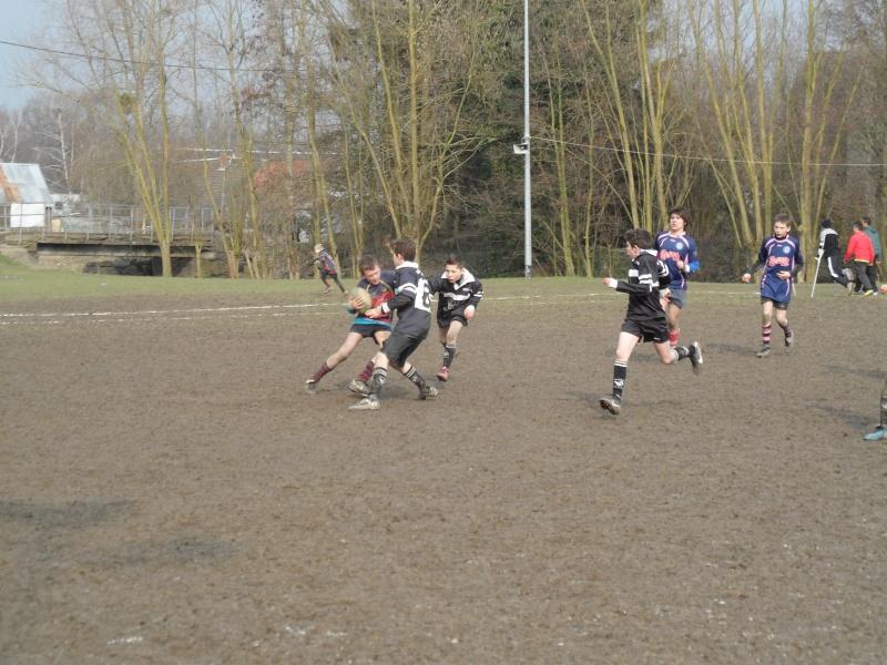 Photos «Challenge Pitou» B_w20114