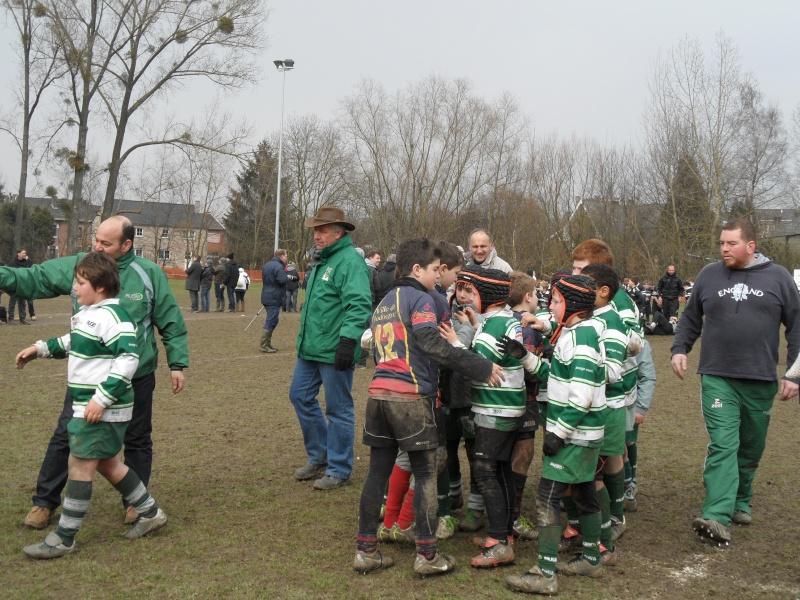 Photos «Challenge Pitou» B_w20115