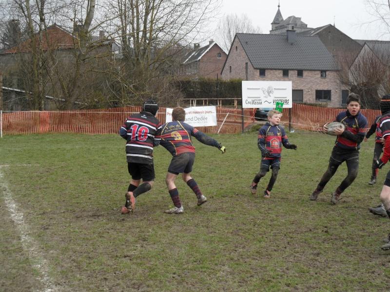 Photos «Challenge Pitou» B_w20121