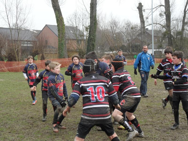 Photos «Challenge Pitou» B_w20122