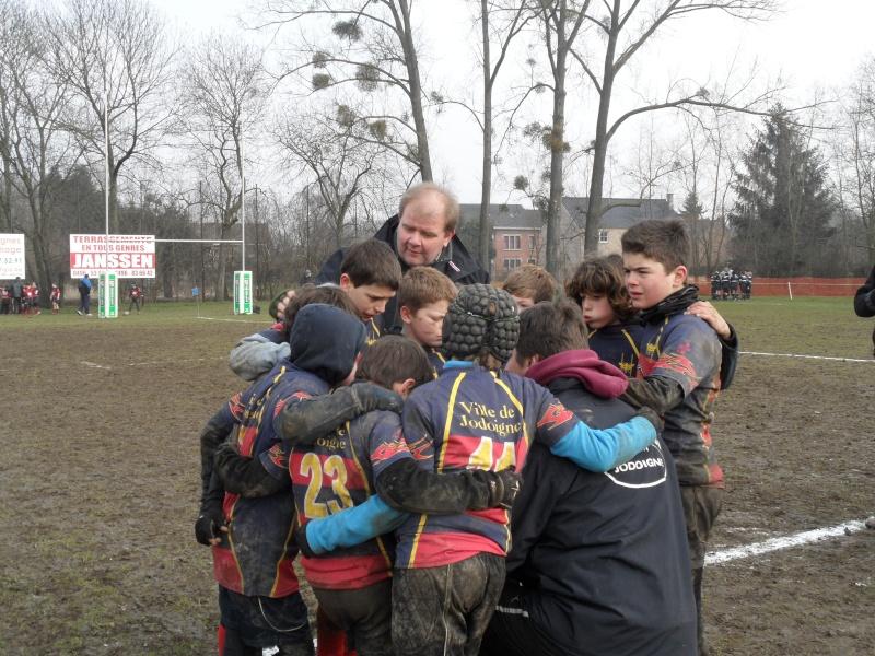 Photos «Challenge Pitou» B_w20128