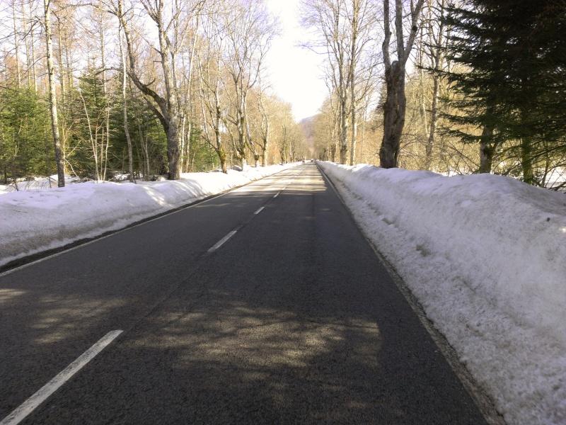 Ibañeta con nieve Img_2011