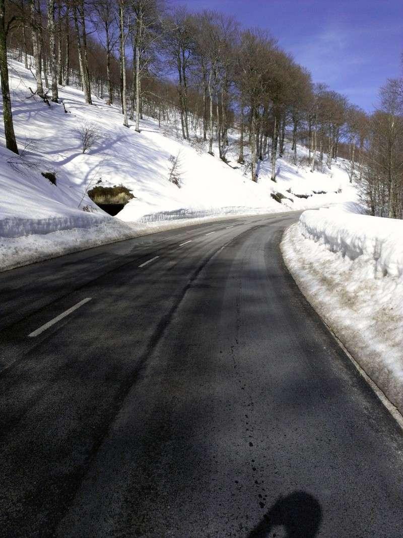 Ibañeta con nieve Img_2012