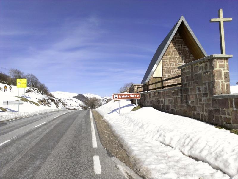 Ibañeta con nieve Img_2013