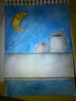 Galerie de Yuriia - Page 8 13643310
