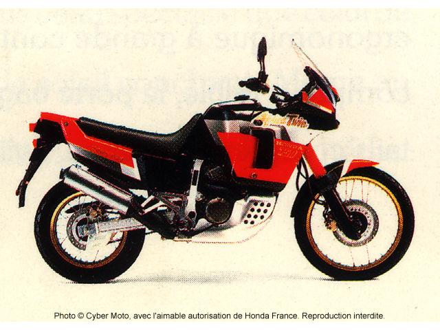 Cherche pièces RD04 de 1991..... Rd04bk10