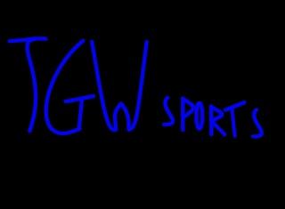 TGWsports