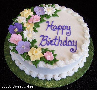 HAPPY BIRTHDAY MELISSA Happy_11