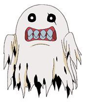 Digimon Inn