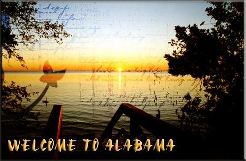 Sweet Home Alabama Alabam10