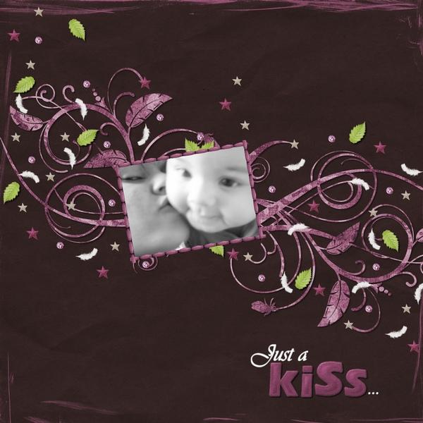 Petit Lips en Décembre Scrapl10