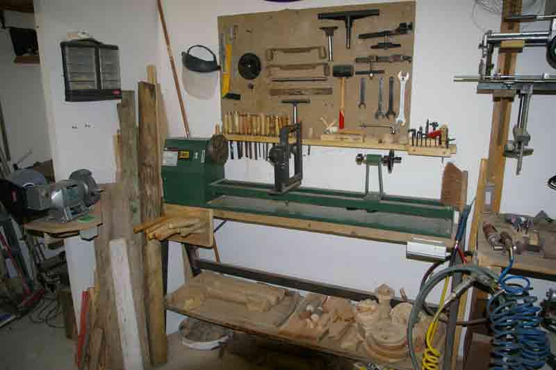 mon petit atelier Imgp6714
