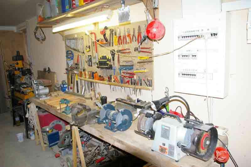 mon petit atelier Imgp6715