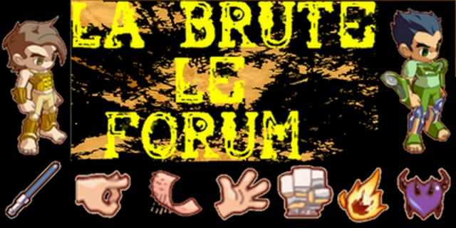 brute-forum