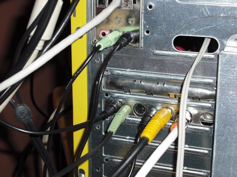 Tv Tunner Dscf1211