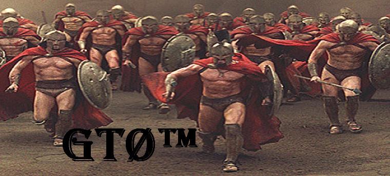 Guerreiros do Travian