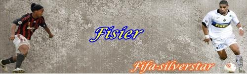 Download Fisier