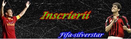 Inscrieri F.S.S