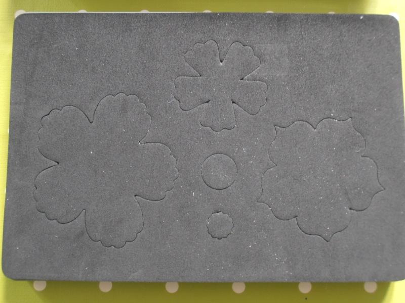 Le principe du Swap -  Troc P1170315