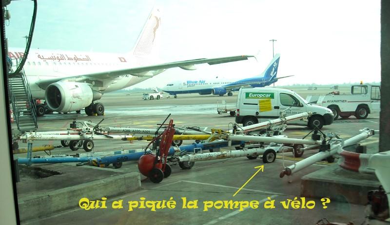 VISITE DE L'AEROPORT DE LYON ST EXUPERY - Page 4 Pompe_10